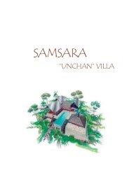 Villas and Plot 0209 - Asia Island Homes