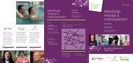 BAT-Colloque-Programme.indd 1-3 11/09/13 10:33 - (ADAPEI) Rhône