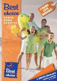 Best Choice CZ zima 2009_10.indd