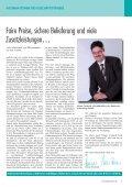 SilberstromCard - Stadtwerke Schneeberg GmbH - Seite 3