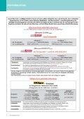 SilberstromCard - Stadtwerke Schneeberg GmbH - Seite 4