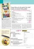 SilberstromCard - Stadtwerke Schneeberg GmbH - Seite 5