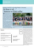 SilberstromCard - Stadtwerke Schneeberg GmbH - Seite 6