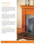 GreenSmart 2™ Gas Fireplace Inserts - Fireplaces - Page 6