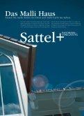 Nur Sattel+häuser downloaden - Malli - Seite 2