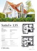 Nur Sattel+häuser downloaden - Malli - Seite 5