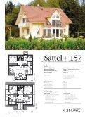 Nur Sattel+häuser downloaden - Malli - Seite 6