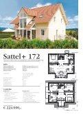 Nur Sattel+häuser downloaden - Malli - Seite 7