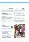 Katalog für Work & Travel, Freiwilligenarbeit, Hotelarbeit ... - PractiGo - Seite 7