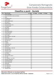 RomagnaSprint2011_P1.pdf - Ruote Amatoriali
