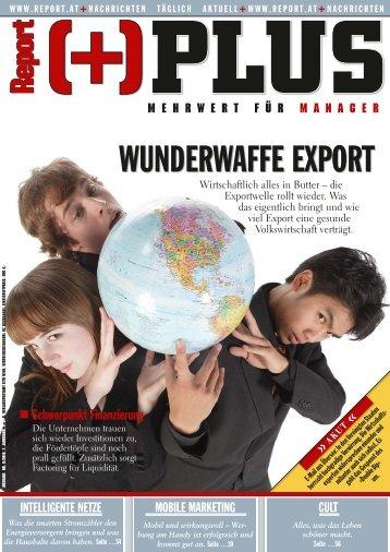 wuNDerwaFFe export