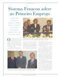 Capa com a outra foto.p65 - Fenacon - Page 3