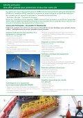 Activité portuaire - DEKRA Industrial - Page 2