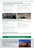 Activité portuaire - DEKRA Industrial - Page 3