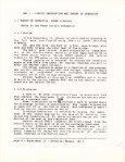 Superseder II - Page 6