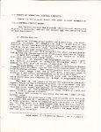 Superseder II - Page 7