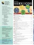 Infecção generalizada - Fenacon - Page 3