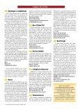 Infecção generalizada - Fenacon - Page 4