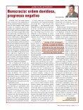 Infecção generalizada - Fenacon - Page 5