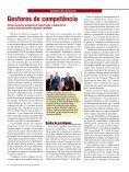 Infecção generalizada - Fenacon - Page 6