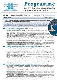 1-Programme final_2003_2 - JIQHS