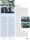 Innovationen Innovationen - Page 2