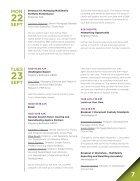Ginnie Mae Summit 2014 - Program - Page 7