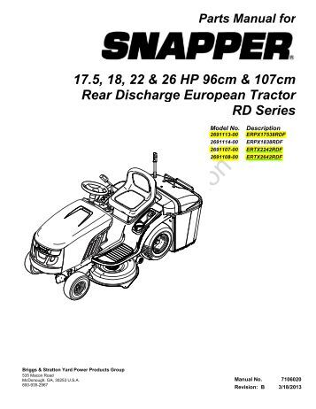 Rear Suspension Scat in addition Assembly Ford Taurus Parts Catalog furthermore Chevy Wiring Diagrams Automotive moreover 281915607318 together with 89 Dodge Dakota Wiring Diagram. on saturn electric car