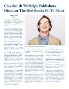 Achievement - Page 6
