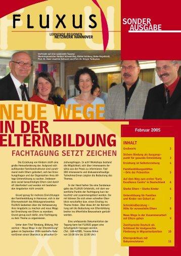 Tagungszeitschrift_FLUXUS - wortidee.de