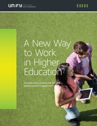A_New_Way_to_Work_in_Higher_Education