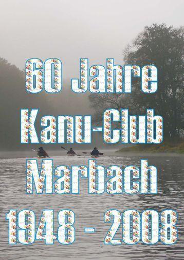 Feste – Partys – Feiern - KC Marbach