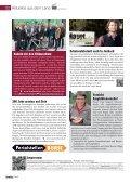 Sicher Tirol - Die Tiroler Landeszeitung - Seite 2