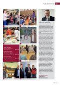 Sicher Tirol - Die Tiroler Landeszeitung - Seite 3