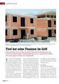 Sicher Tirol - Die Tiroler Landeszeitung - Seite 4
