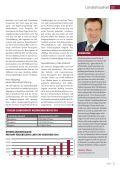 Sicher Tirol - Die Tiroler Landeszeitung - Seite 5