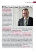 Sicher Tirol - Die Tiroler Landeszeitung - Seite 7