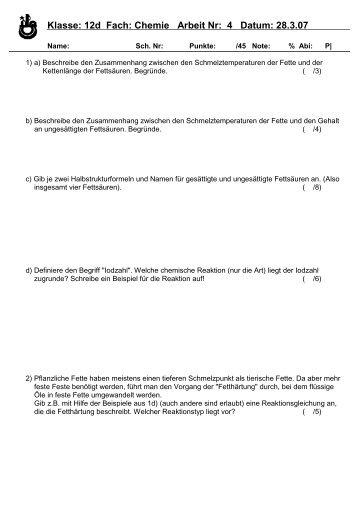 Thema: Quadratwurzel Arbeitsblatt Nr. 1 Datum: Klasse: PF Fach: M ...