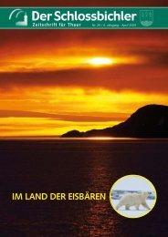 (1,97 MB) - .PDF - Thaur - Land Tirol