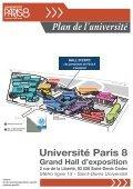 Les personnels de Paris 8 s'exposent - Université Paris 8 - Page 2