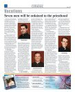 May 2013 - Diocese of Bridgeport - Page 4