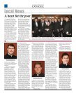 May 2013 - Diocese of Bridgeport - Page 6