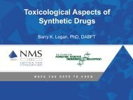 Toxicological-Aspects-of-Synthetic-Drugs-Logan