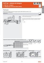 ENT Fresa de enrasar HW vástago 8mm diámetro 12,7mm con rodamiento en el vástago ENT European Norm Tools C GL 56mm d 32mm A B 19mm HM