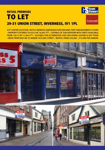Download pdf - Culverwell