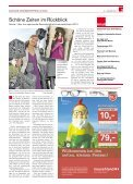 10 - Laternenfest Bad Homburg - Page 3