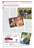 10 - Laternenfest Bad Homburg - Page 4