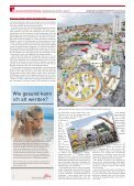 10 - Laternenfest Bad Homburg - Page 6