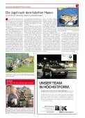 10 - Laternenfest Bad Homburg - Page 7