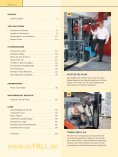FLURFÖRDERZEUGE BETRIEB LAGER LOGISTIK - Page 4
